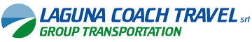 – Laguna Coach Travel